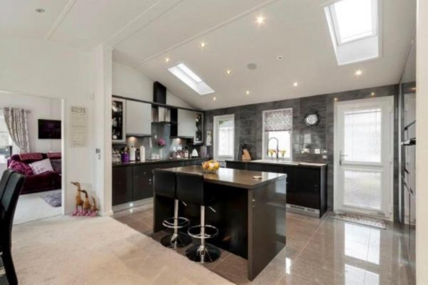 Kitchen Openplan_Owners
