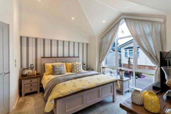 Master Bedroom_Prof