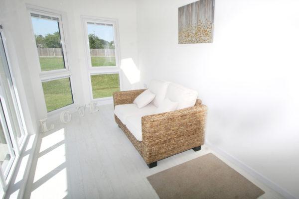 Sun Room - Copy