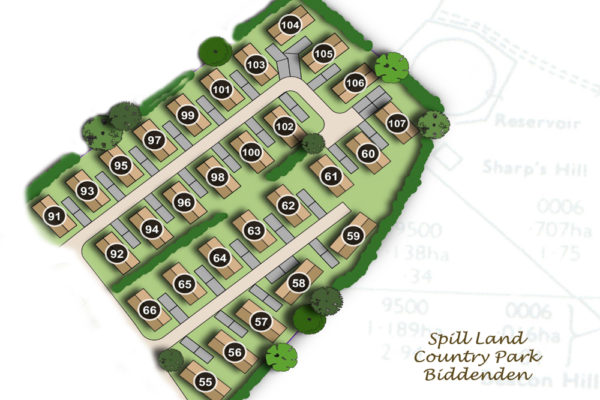 web image_Spill Land Park_ Amended site map_8