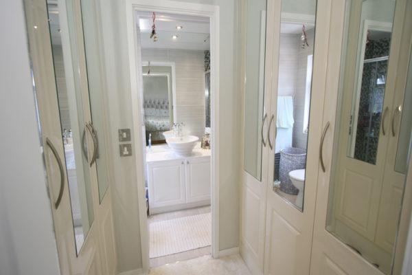 En-suite_Dressing Room