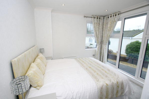 Bedroom 2v2