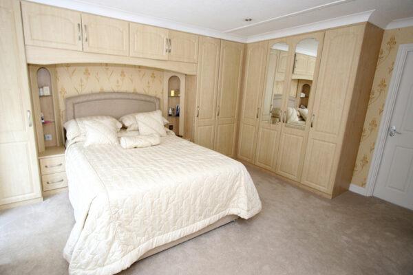 Bedroom 1v2