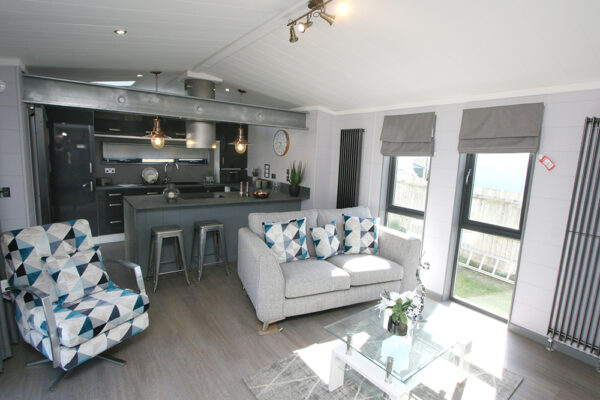 Open planned_Kitchen_Diner_Lounge