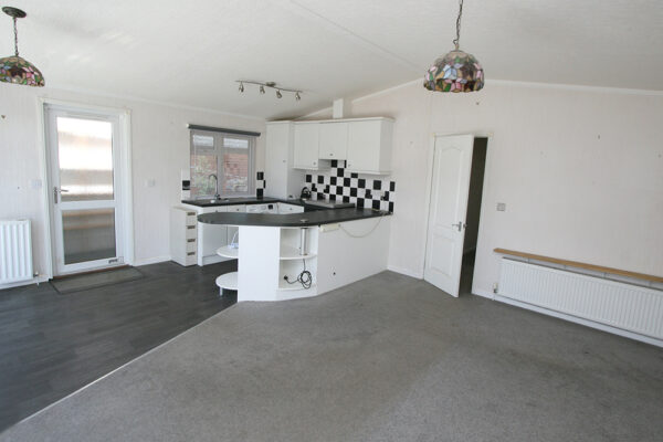 Lounge_Kitchen 2